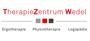 TherapieZentrum Wedel